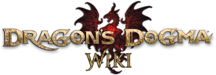 dragons-dogma-wiki-guide-ps4-pc-xboxone