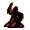 Icon-Debilitation-Petrification.png