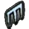 Icon-Element-Ice.png