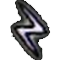 Icon-Element-Lightning.png