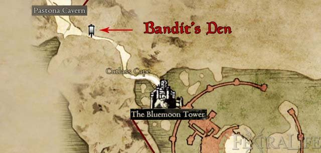 bandits_den_map.jpg
