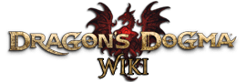 Dragons Dogma Wiki