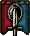 icon_Vocation_Mystic-Knight.png