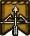 icon_Vocation_Ranger.png