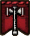 icon_Vocation_Warrior.png